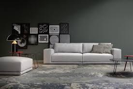 breites sofa breites lounge design sofa
