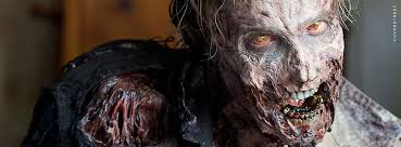 walking dead zombie wallpaper top beautiful walking dead zombie