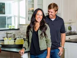 Chip Gaines Farm 10 Moments That Prove