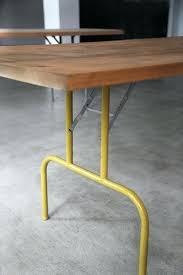 compact folding beach table beach folding table compact portable cing table folding table in