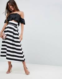 high waisted skirts high waist skirts women s denim skirts maxi skirts and mini