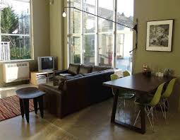 Living Room Dining Kitchen Color Schemes Centerfieldbar Com Kitchen Table In Living Room Centerfieldbar Com