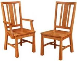 Amish Dining Room Chairs Up To 33 Amish Dining Room Furniture Amish Outlet Store