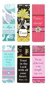 258 best bookmarks diy u0026 printable images on pinterest