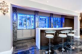 bar designs 17 incredible contemporary home bar designs you re going to enjoy