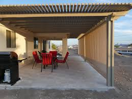 Pergola Sun Shades by Viewing A Thread Would You All Be So Kind As To Show Me Your