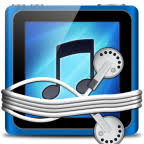 idownloader apk tubidy mp3 pro apk free android tubidy mp3 pro apk