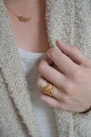 Joanna Gaines Wedding Ring by Summer Ellis Jewelry Joanna Gaines Wears It Farm Fresh Homestead