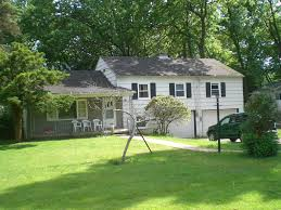 15 fisher ave for sale oil city pa trulia