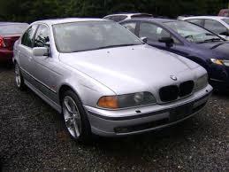 2000 bmw 528i price bmw 5 series 528i