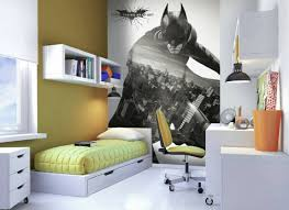 batman bedroom set for toddlers ideas decor download wall decals
