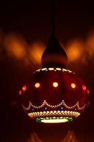 best 25 gourd lamp ideas on pinterest gourd art gourd crafts