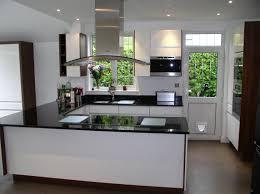 kitchen studio ltd kitchen design in watford