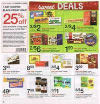walgreens black friday 2013 ad scan