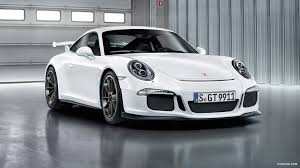 2014 porsche 911 gt3 front hd wallpaper 24