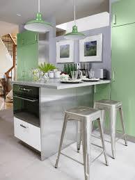 Sarah Richardson Kitchen Designs by Hgtv Kitchen Designs