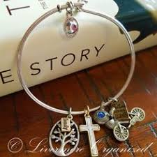 Keepsake Charms Thirty One Gifts Gift Gallery Dream Catcher Necklace Keepsake