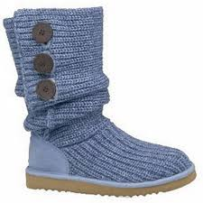 ugg crochet slippers sale 30 best ugg boots images on boots uggs and