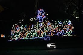 niagara falls christmas lights niagara in lights life at cloverhill