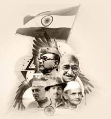 india know all about india including its history geography