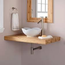 best 25 bathroom vanity tops ideas on pinterest rustic sink top