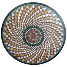 Marble Table Tops For Sale by Georgian Marble Pietra Dura Top Table For Sale At 1stdibs