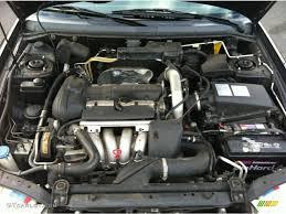 s40 ii 2 0 i 16v 145 hp