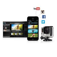best buy gopro session black friday deals gopro hero4 silver edition action camcorder walmart com