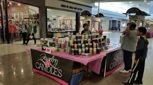 capital mall trade days u2013 vendor exhibit inside the mall each