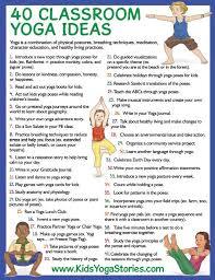 25 yoga kids ideas kid yoga kids yoga