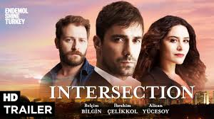 intersection trailer 90 sec youtube