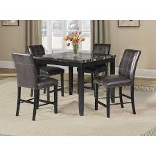 Dining Room Tables For 12 by Best 20 Counter Height Dining Table Ideas On Pinterest Bar