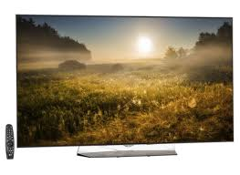best flat screen tv black friday deals best tvs for the super bowl consumer reports