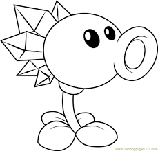 children u0027s printable coloring pages 5te3k