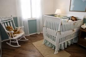 chambre bébé pratique bien décorer la chambre de bébé