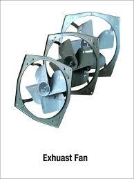 industrial exhaust fan motor triple d motor shree ram electricals is manufacture of industrial