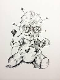 94 best vodoopuppen images on pinterest voodoo dolls voodoo