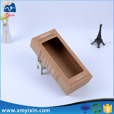gable box with window window kraft boxes window kraft boxes suppliers and manufacturers