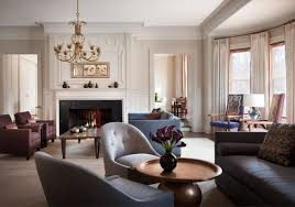 livingroom boston the living room boston home inspiration codetaku com