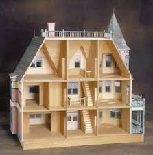Free Doll House Design Plans by Free Doll House Plans Doll House Plans House Games And Barbie