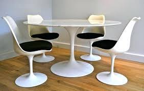 table de cuisine haute alinea table de cuisine cuisine table cuisine chaise alinea table