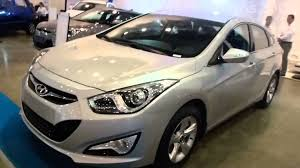 2015 hyundai elantra youtube