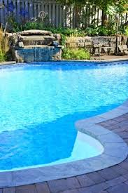 tips for preventing algae growth in your swimming pool paradise