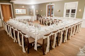 chair ties iceland wedding rentals for ceremony and reception details