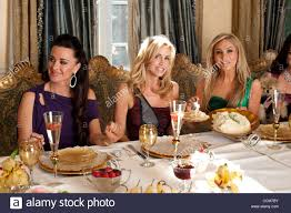 real thanksgiving nov 8 2010 beverly hills ca u s the real housewives of