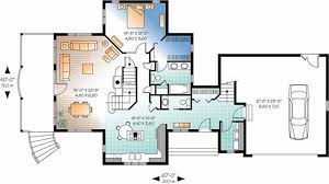 architectural building plans simple 40 architecture drawing plan design ideas of detailed