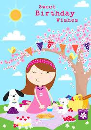 birthday cards for kids birthday cards for kids card for kid boy also cards for birthday