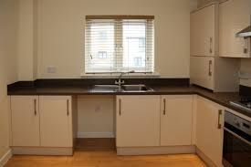 1 Bedroom Flats In Plymouth To Rent 1 Bedroom Flats To Rent In Plymouth 28 Images 1 Bedroom Flat