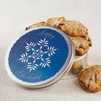 christmas cookie tins carolina cookie company
