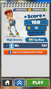 subway surfer mod apk subway surf mod apk 1 82 0 unlimited and coins g tech bots
